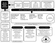Bible Study guide JPEG